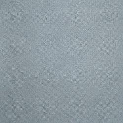 Metal Mesh | Calm Lake | Faux leather | Anzea Textiles