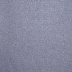 Metal Mesh | Li-Tech | Faux leather | Anzea Textiles