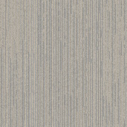 On Board Ash | Carpet tiles | Interface USA