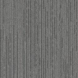 On Board Birch | Carpet tiles | Interface USA