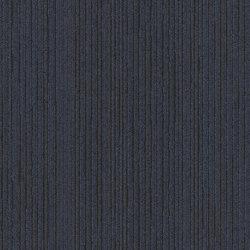 On Board Blue Spruce | Carpet tiles | Interface USA