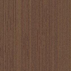 On Board Chestnut | Carpet tiles | Interface USA