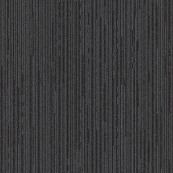 On Board Ebony | Carpet tiles | Interface USA