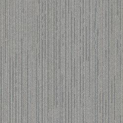 On Board Eucalyptus | Carpet tiles | Interface USA