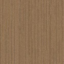 On Board Gingko | Carpet tiles | Interface USA