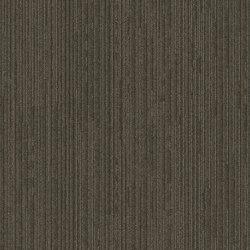 On Board Magnolia | Carpet tiles | Interface USA