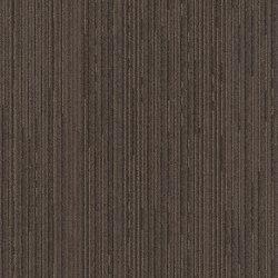 On Board Oak | Carpet tiles | Interface USA