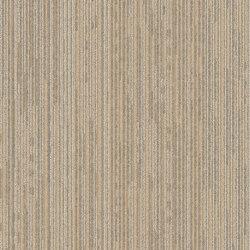 On Board Pine | Teppichfliesen | Interface USA