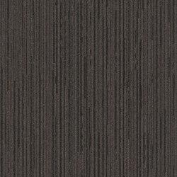 On Board Walnut | Carpet tiles | Interface USA