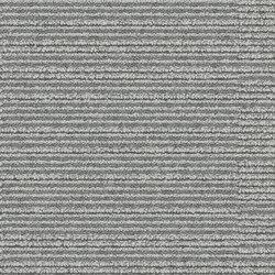 On Line Cloud   Carpet tiles   Interface USA