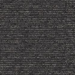 On Line Pepper | Carpet tiles | Interface USA