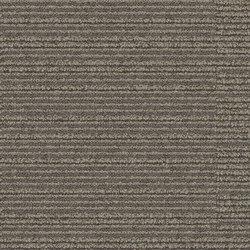 On Line Sage | Carpet tiles | Interface USA