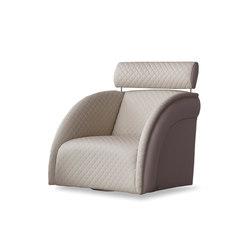 1727 armchair | Armchairs | Tecni Nova