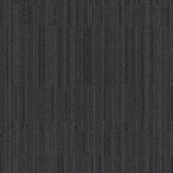 Palindrome Graphite | Carpet tiles | Interface USA
