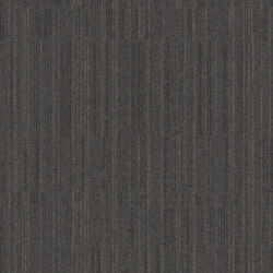 Palindrome Hemlock | Carpet tiles | Interface USA