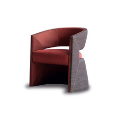 1728 chair | Chairs | Tecni Nova