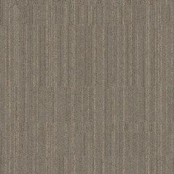 Palindrome Palmetto | Carpet tiles | Interface USA