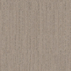 Palindrome Parchment | Carpet tiles | Interface USA