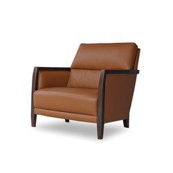 1729 armchair | Armchairs | Tecni Nova