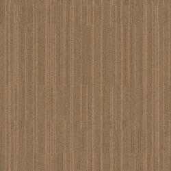 Palindrome Raffia | Carpet tiles | Interface USA