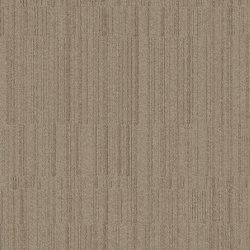 Palindrome Putty   Carpet tiles   Interface USA