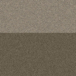 Phonic PH210 Olive Bands | Carpet tiles | Interface USA