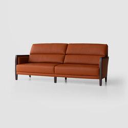 1729 sofa | Sofas | Tecni Nova