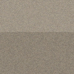 Phonic PH210 Oyster Bands | Carpet tiles | Interface USA
