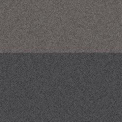 Phonic PH210 Pepper Bands   Carpet tiles   Interface USA