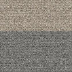 Phonic PH210 Pigeon Bands | Dalles de moquette | Interface USA