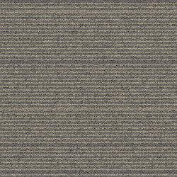 Phonic PH211 Herb | Carpet tiles | Interface USA