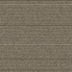 Phonic PH211 Olive | Carpet tiles | Interface USA