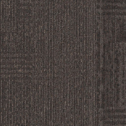 Plain Weave Artifact | Carpet tiles | Interface USA