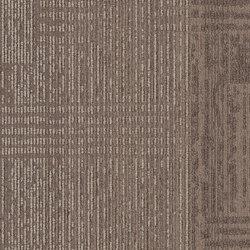 Plain Weave Camel | Quadrotte / Tessili modulari | Interface USA