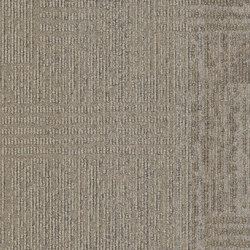 Plain Weave Cultural | Carpet tiles | Interface USA