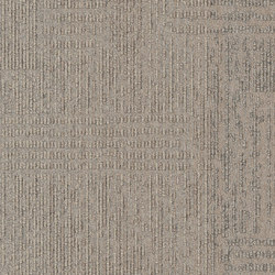 Plain Weave Fleece | Carpet tiles | Interface USA