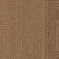 Plain Weave Handspun | Quadrotte / Tessili modulari | Interface USA
