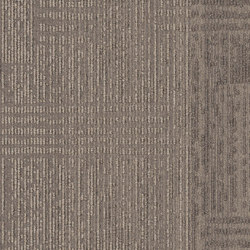 Plain Weave High Plains | Carpet tiles | Interface USA