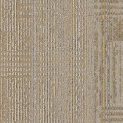 Plain Weave Oasis | Carpet tiles | Interface USA