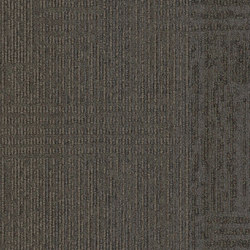 Plain Weave Ritual | Carpet tiles | Interface USA