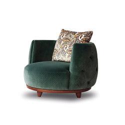 1730 armchair | Armchairs | Tecni Nova