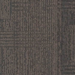 Plain Weave Shepherd | Quadrotte / Tessili modulari | Interface USA