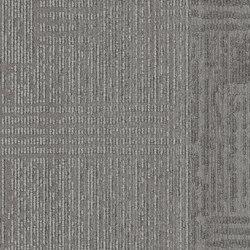 Plain Weave Spindle | Quadrotte / Tessili modulari | Interface USA