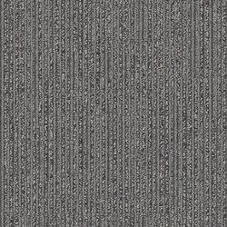 Platform Battleship | Carpet tiles | Interface USA