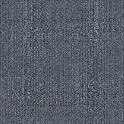 Platform Denim | Carpet tiles | Interface USA