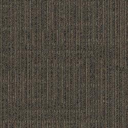 Platform Muscovite | Carpet tiles | Interface USA