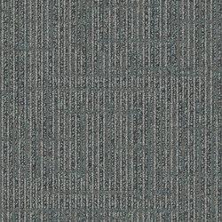 Platform Opal | Carpet tiles | Interface USA