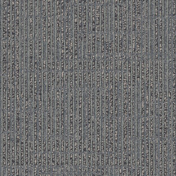 Platform Steel | Carpet tiles | Interface USA
