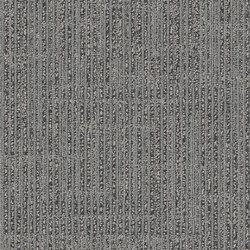 Platform Sterling | Carpet tiles | Interface USA