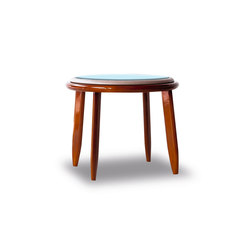 1730/2 coffee tables | Side tables | Tecni Nova